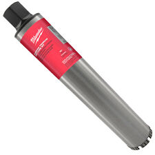 Milwaukee 48-17-3007 3/4 in. Diamond Premium Wet Core Bit