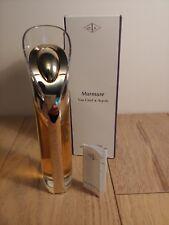 Murmure by Van Cleef & Arpels 75ml / 2.5oz Eau de Toilette Spray *NEW*
