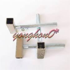 Handheld Diamond Dressing Tool Wheel Dresser Grinding Disc Stone Bench Grinder