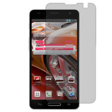 Clear LCD Screen Protector Cover for LG Optimus G Pro E980