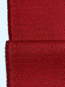 Maharam Messenger in (040) 13yrds, W/ Stain Resistant Fin, MORE available