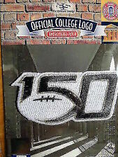 Team Colors FANMATS NCAA Iowa State Cyclones Chrome Emblemchrome Emblem One Sized