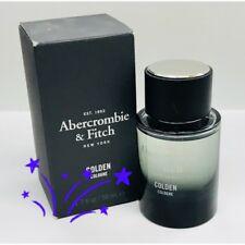 Abercrombie & Fitch Colden Men's Eau De Toilette 1.7 fl.oz. 50 ml.