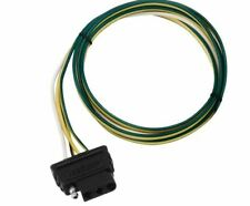 """Wesbar 4""""  4-Way Trunk Connector   Part # 707275"""