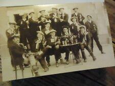 CARTES POSTALES - REGARD SUR LA PREMIERE GUERRE MONDIALE - 1914-1918