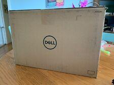 "Dell 20"" Monitor P2018H 1600x900 5ms VGA DisplayPort HDMI USB 3.0 Hub"