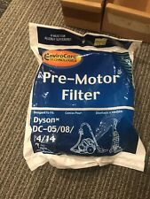 Dyson post filter dc-05/08/14/14 New Free Shipping