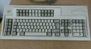 IBM  1395660  TYPE M TERMINAL KEYBOARD  1991