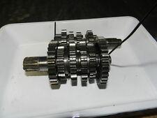 Boite de vitesse pour KTM 125 sx egs 92-97