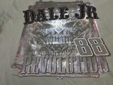 Dale Earnhart Jr. Nascar Racing  88 Revolution - Nascar - T-Shirt  XL  J5