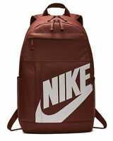 Nike Freizeit Schul-Sport-Rucksack NIKE ELEMENTAL 2.0 Backpack lila purple