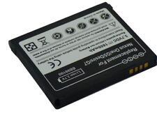 Batterie Htc Desire G7