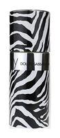 By by Dolce & Gabbana Man Eau De Toilette 3.4oz/100ml Unboxed (Rare)