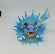 2016 Pokemon Blastoise 2in. Figure