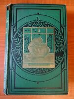 1901 BOOK - HIGHWAYS & BYWAYS OF EAST ANGLIA - WILLIAM DUTT - MACMILLAN & Co Ltd