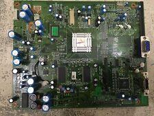 Element ELCPO371 Main Control Board 899-KE0-TF3710XA1H 200-107-JK371CH