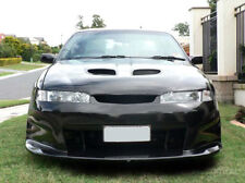 Super V8 Touring Race Front Bumper Body Kit For Holden VS/VR Commodore/Sedan/Ute