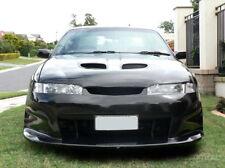 Super V8 Touring Race Front Bumper Body Kit For Holden VS/VR Commodore/Sedan/Ute