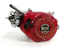 DUCAR RACING GO KART O.H.V.  HONDA CLONE ENGINE 6.5HP 196CC