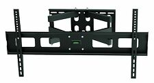 """Cantilever Wall Bracket for LCD/LED Size 37"""" - 65"""" TVs - Fitting Kit - UFM65"""