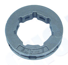"Chainsaw Sprocket Rim .325"" 7 Teeth Small Rim"