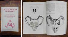 NOSOTTI S., PINNA G. - Osteology of the skull of Cyamodus kuhnschnyderi Nosotti