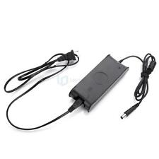 AC Adapter for Dell Inspiron 1150 1525 1526 1545 E1505 65W 19.5V Battery Charger