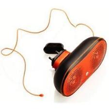 Sony Ericsson MPS-75 portable speakers