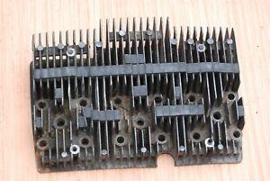 Suzuki Gt550 cylinder head - more parts in ebay shop