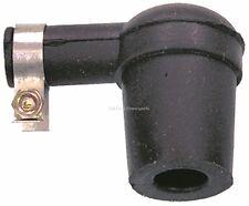 Spark Plug Cap Cover KLG Non Resistor CR YZ KX RM KTM