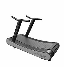 NEW SpeedFit Treadmill - Free Curbside Shipping within US
