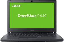 Acer TravelMate p449-g2-m 14 cm Laptop,NEU