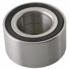 Polaris Magnum / Hawkeye front wheel bearing 300 / 330 / 500 2002 2003 - 2007