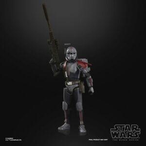 Star Wars Black Series The Bad Batch Crosshair 6 Inch Hasbro New