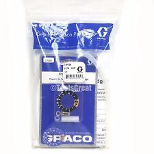 Graco HVLP 256960 Repair Kit for Graco HVLP EDGE II Plus Gun 17P708