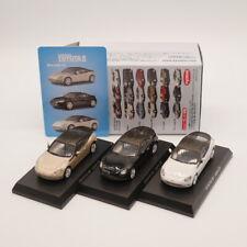 kyosho 1:64 TOYOTA 86 x style Cb Diecast model car metal toy car