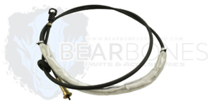 Land Rover Defender 90 / 110 Speedo Cable BR 2168