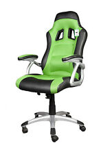 Brand New Design Sporty Computer/Office Chair: 8097