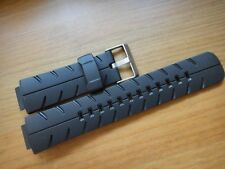Resin rubber strap band bracelet (FITS) Casio G-shock G300 G301B G301BR G306X