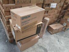 Fuser Epson C13S053017BA Fuser Unit For Epson EPL-N3000 Series B Stock Rg Vat