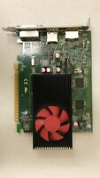 AMD Radeon R9 M360 2GB GDDR5 Desktop Graphics Card/Video Card W/HDMI DP DVI Port