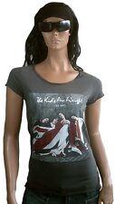 Amplified officiel The qui enfants sont tous Right Rock Star Vintage Tee-shirt G