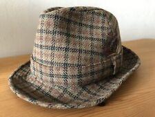 96a348938 christys hat   eBay