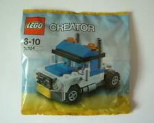 Lego Creator Polybag- 30024 - Truck - Brand New - Unopened