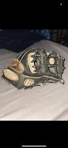 wilson a2000 11.5 baseball glove