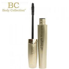 Body Collection Maxi Length Mascara, Black, 7ml