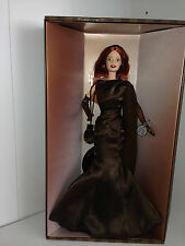 BARBIE COLLECTOR CLUB COUTURE BARBIE DOLL NRFB
