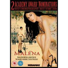Malena (DVD, 2011)