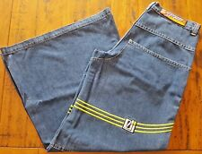 JNCO Jeans NWoT Solid State Jeans Women's size 17