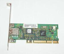 Carte réseau 3Com 3C905CX-TXM